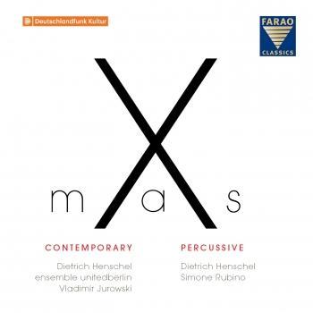 Cover X-mas