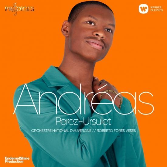 Cover Prodiges - Saison 5