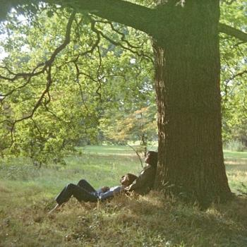 Cover Plastic Ono Band (The Ultimate Collection Remastered)