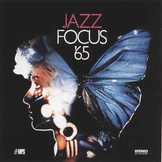 Cover Focus 65