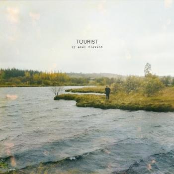 Cover Tourist (EP)