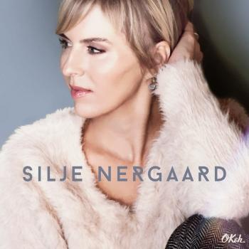 Cover Silje Nergaard (30th Anniversary)