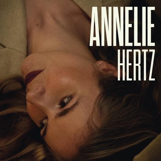Cover Hertz