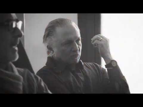 Video Jerry Bergonzi Organ Trio - Nearly Blue