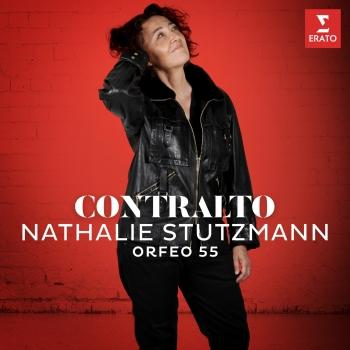 Cover Contralto