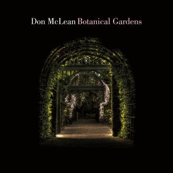 Cover Botanical Gardens