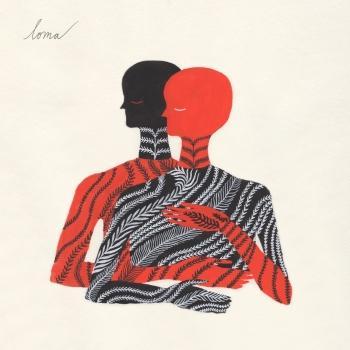 Cover Loma