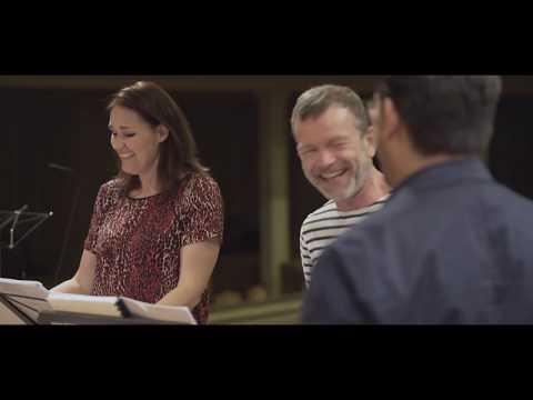 Video Lully: Alceste | Christophe Rousset, Les Talens Lyriques