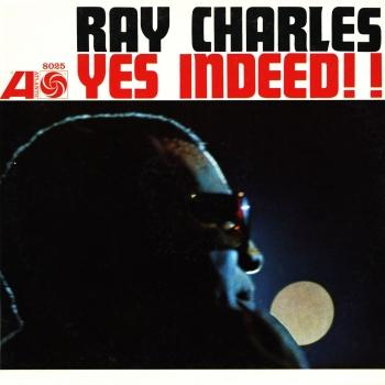 Cover Yes Indeed! (Mono Remastered)