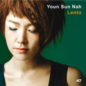 Cover Lento