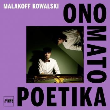 Cover Onomatopoetika