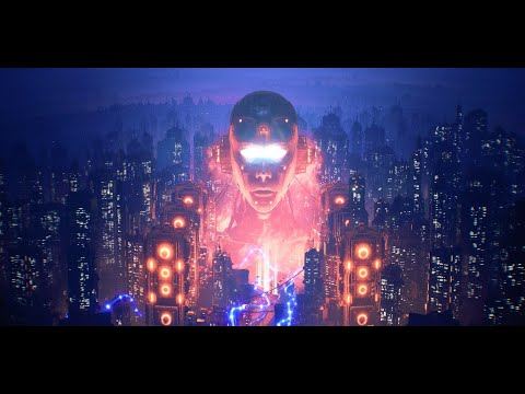 Video Faithless - Synthesizer (feat. Nathan Ball)