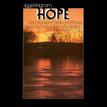 Cover Hope (Remastered)