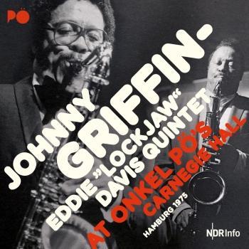 Cover At Onkel Pö´s Carnegie Hall, Hamburg 1975 (Remastered)