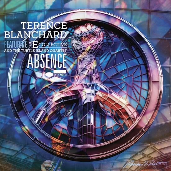 Cover Absence