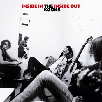 Cover Inside In, Inside Out (Remastered 2021)