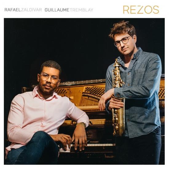 Cover Rezos