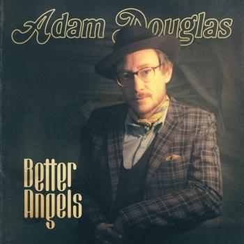 Cover Better Angels