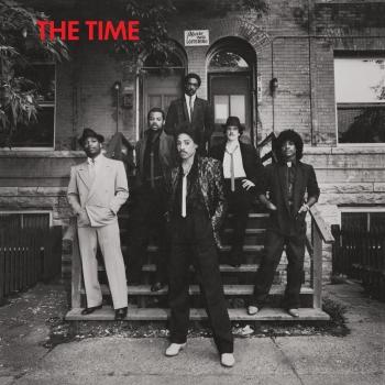Cover The Time (Expanded Edition) (2021 Remaster)