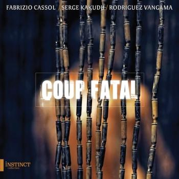 Cover Coup fatal