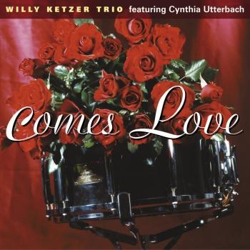 Cover Comes Love