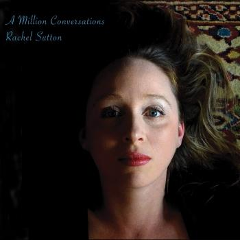 Cover A Million Conversations