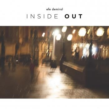 Cover Inside Out