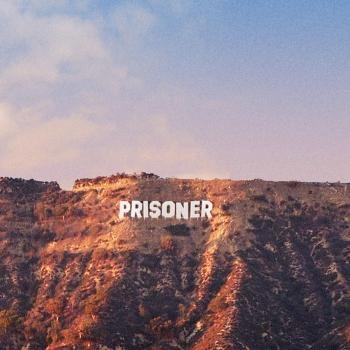 Cover Prisoner B-Sides
