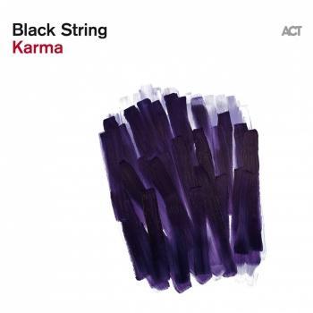 Cover Karma