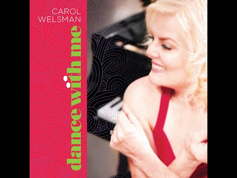 Video Carol Welsman - Dance with Me