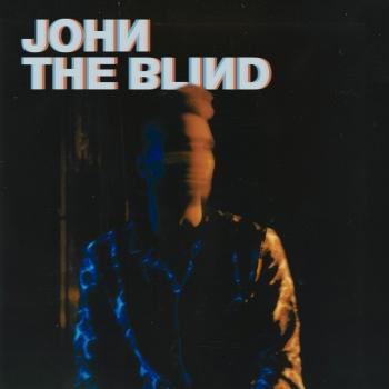 Cover John The Blind II