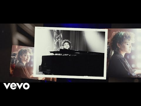 Video Norah Jones - 'Til We Meet Again