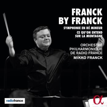 Cover Franck by Franck