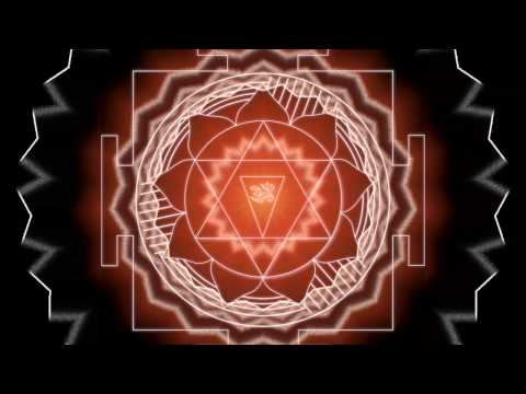 Video Robin Lorentz - Nicholas Chase: Bhajan