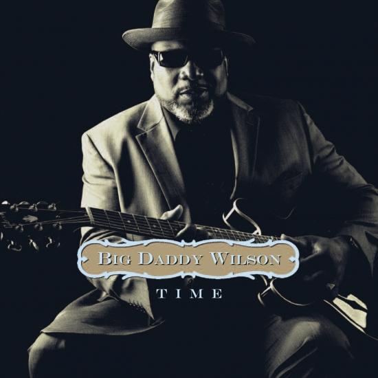 Cover Time (Bonus Track Version)