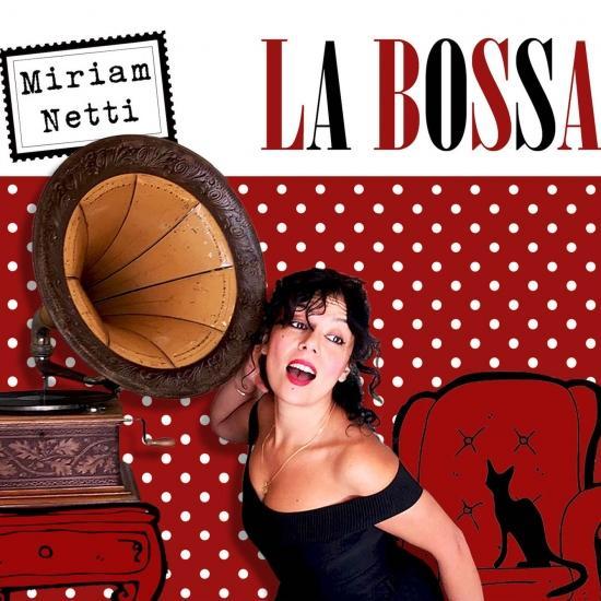 Cover La Bossa