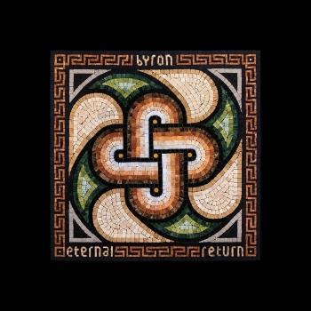 Cover Eternal Return