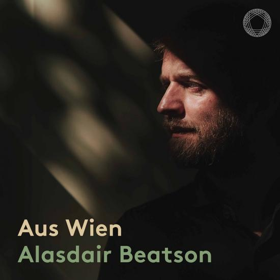 Cover Aus Wien