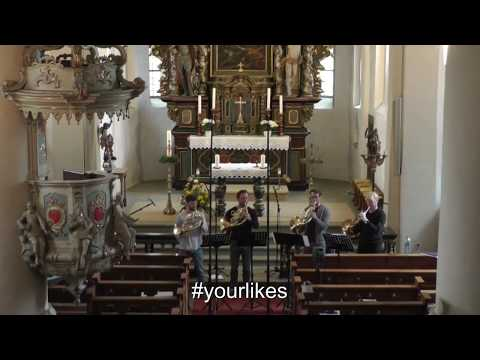 Video german hornsound #hornlikes - Trailer
