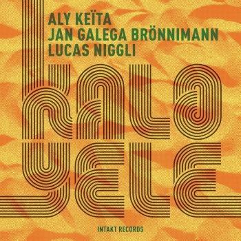 Cover Kalo-Yele
