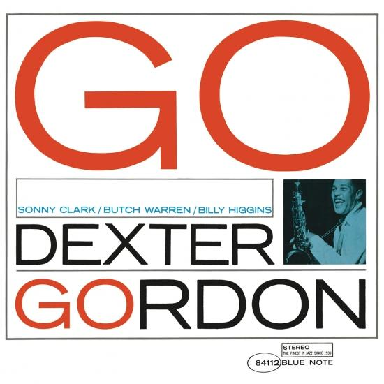 Cover Go (2013 Remastered)