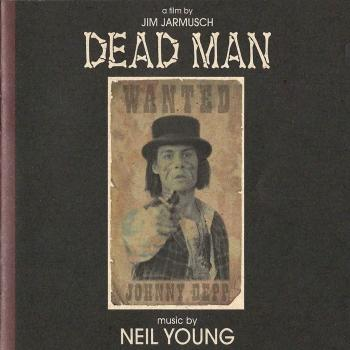 Cover Dead Man (Music from and Inspired by the Motion Picture) (Remastered)