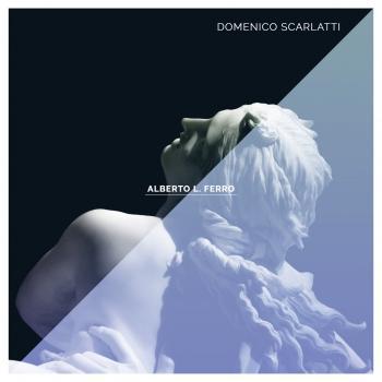 Cover Scarlatti