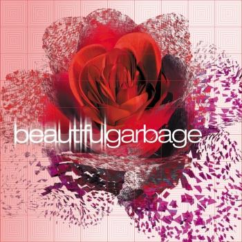 Cover Beautiful Garbage (Remastered)