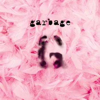Cover Garbage (20th Anniversary Super Deluxe Edition Remastered)
