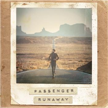 Cover Runaway (Deluxe)