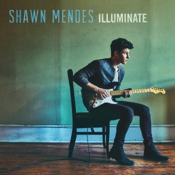 Cover Illuminate (Deluxe)