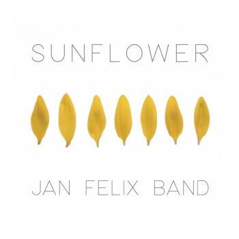 Cover Sunflower