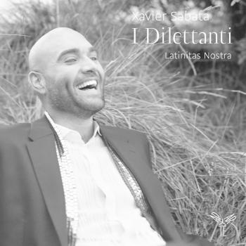 Cover I Dilettanti
