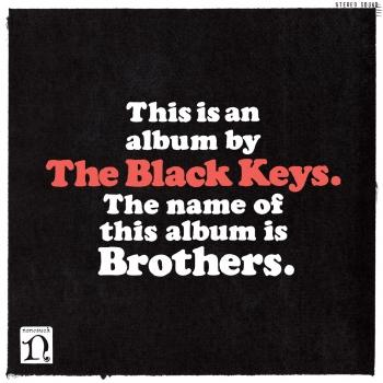 Cover Brothers (Deluxe Remastered Anniversary Edition)